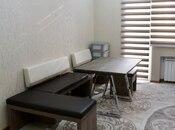3 otaqlı yeni tikili - Nəsimi r. - 117 m² (16)