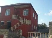Bağ - Pirallahı r. - 107 m² (3)