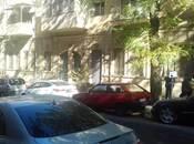 Obyekt - İçəri Şəhər m. - 400 m² (3)