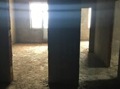 3 otaqlı yeni tikili - Yasamal r. - 150.7 m² (13)