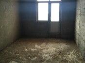 3 otaqlı yeni tikili - Yasamal r. - 150.7 m² (14)