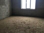 3 otaqlı yeni tikili - Yasamal r. - 150.7 m² (8)