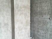 3 otaqlı yeni tikili - Yasamal r. - 150.7 m² (10)
