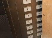 3 otaqlı yeni tikili - Yasamal r. - 150.7 m² (27)