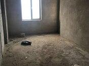 3 otaqlı yeni tikili - Yasamal r. - 150.7 m² (20)