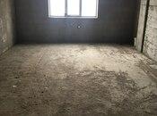 3 otaqlı yeni tikili - Yasamal r. - 150.7 m² (15)