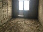 3 otaqlı yeni tikili - Yasamal r. - 150.7 m² (19)