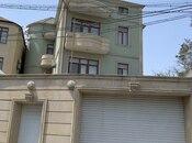 7 otaqlı ev / villa - Azadlıq Prospekti m. - 560 m² (4)