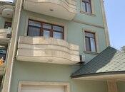 7 otaqlı ev / villa - Azadlıq Prospekti m. - 560 m² (3)