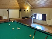 7 otaqlı ev / villa - Azadlıq Prospekti m. - 560 m² (22)