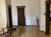 7 otaqlı ev / villa - Azadlıq Prospekti m. - 560 m² (12)