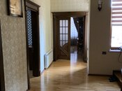 7 otaqlı ev / villa - Azadlıq Prospekti m. - 560 m² (14)