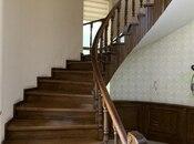 7 otaqlı ev / villa - Azadlıq Prospekti m. - 560 m² (8)