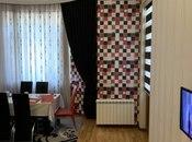 7 otaqlı ev / villa - Azadlıq Prospekti m. - 560 m² (13)