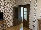 7 otaqlı ev / villa - Azadlıq Prospekti m. - 560 m² (11)
