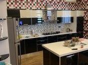 7 otaqlı ev / villa - Azadlıq Prospekti m. - 560 m² (16)