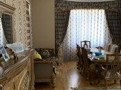 7 otaqlı ev / villa - Azadlıq Prospekti m. - 560 m² (10)