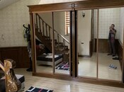 7 otaqlı ev / villa - Azadlıq Prospekti m. - 560 m² (7)