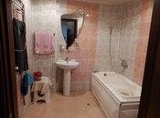 2 otaqlı yeni tikili - Zabrat q. - 92 m² (15)