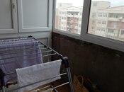 2 otaqlı yeni tikili - Zabrat q. - 92 m² (16)