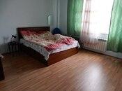 2 otaqlı yeni tikili - Zabrat q. - 92 m² (10)