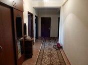 2 otaqlı yeni tikili - Zabrat q. - 92 m² (9)