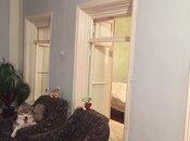 4 otaqlı ev / villa - Salyan - 120 m² (4)