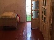 4 otaqlı ev / villa - Salyan - 120 m² (9)