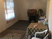 4 otaqlı ev / villa - Salyan - 120 m² (11)