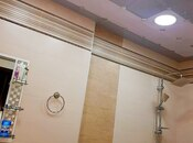 2 otaqlı yeni tikili - Zabrat q. - 58 m² (15)