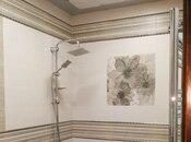 2 otaqlı yeni tikili - Zabrat q. - 58 m² (14)