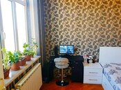2 otaqlı yeni tikili - Zabrat q. - 58 m² (23)