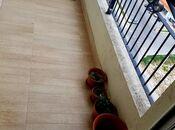 2 otaqlı yeni tikili - Zabrat q. - 58 m² (25)