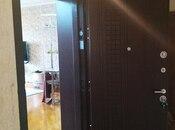 2 otaqlı yeni tikili - Zabrat q. - 58 m² (28)