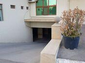 2 otaqlı yeni tikili - Zabrat q. - 58 m² (34)