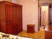 3 otaqlı yeni tikili - Elmlər Akademiyası m. - 140 m² (6)