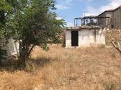 Torpaq - Şüvəlan q. - 27 sot (3)