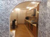 3 otaqlı yeni tikili - 28 May m. - 150 m² (16)