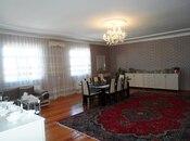 8 otaqlı ev / villa - Azadlıq Prospekti m. - 235 m² (8)