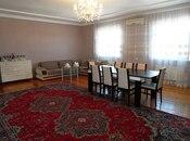 8 otaqlı ev / villa - Azadlıq Prospekti m. - 235 m² (5)