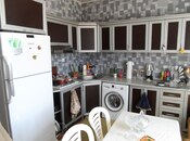 8 otaqlı ev / villa - Azadlıq Prospekti m. - 235 m² (12)