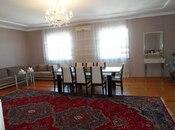 8 otaqlı ev / villa - Azadlıq Prospekti m. - 235 m² (9)