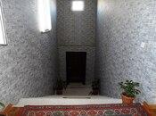 8 otaqlı ev / villa - Azadlıq Prospekti m. - 235 m² (3)