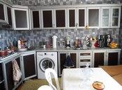 8 otaqlı ev / villa - Azadlıq Prospekti m. - 235 m² (13)