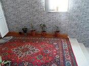 8 otaqlı ev / villa - Azadlıq Prospekti m. - 235 m² (4)