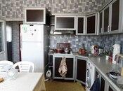 8 otaqlı ev / villa - Azadlıq Prospekti m. - 235 m² (14)