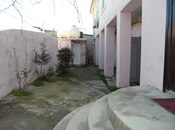8 otaqlı ev / villa - Azadlıq Prospekti m. - 235 m² (2)