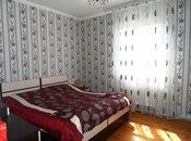 8 otaqlı ev / villa - Azadlıq Prospekti m. - 235 m² (16)