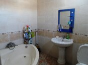 8 otaqlı ev / villa - Azadlıq Prospekti m. - 235 m² (18)