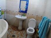 8 otaqlı ev / villa - Azadlıq Prospekti m. - 235 m² (17)